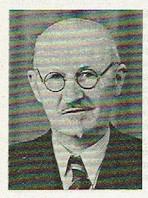 Nekrolog over Jørgen Nissen Brag