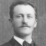 Jørgen Nissen Brag 1882-1963-276eb5ba