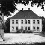 Palæet_1947002-fdea58b1
