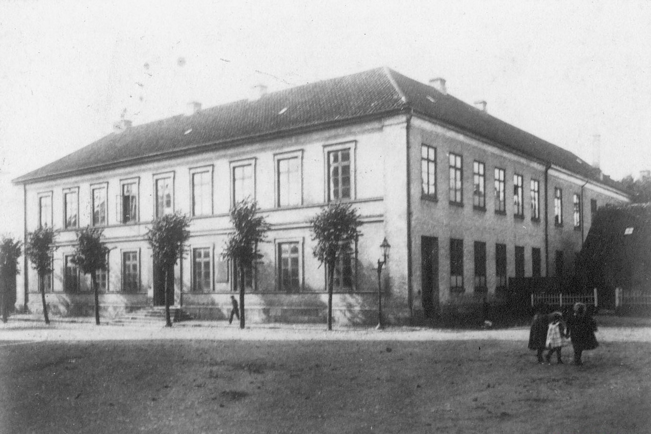 KoldingHøjereAlmenskole-3d0f893b