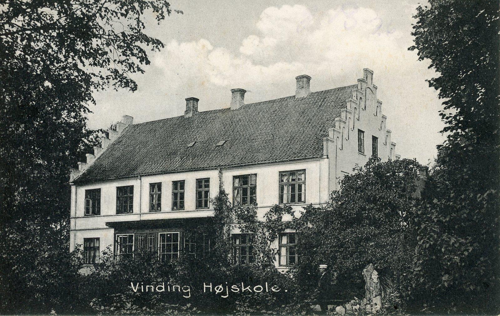 VindingHoejskole001